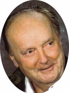 Eddie Sharp head oval crop