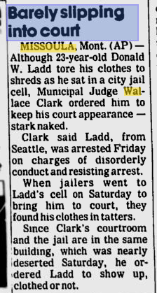 Lakeland Ledger, June 9, 1980