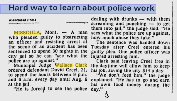 Miami News, July 7, 1977