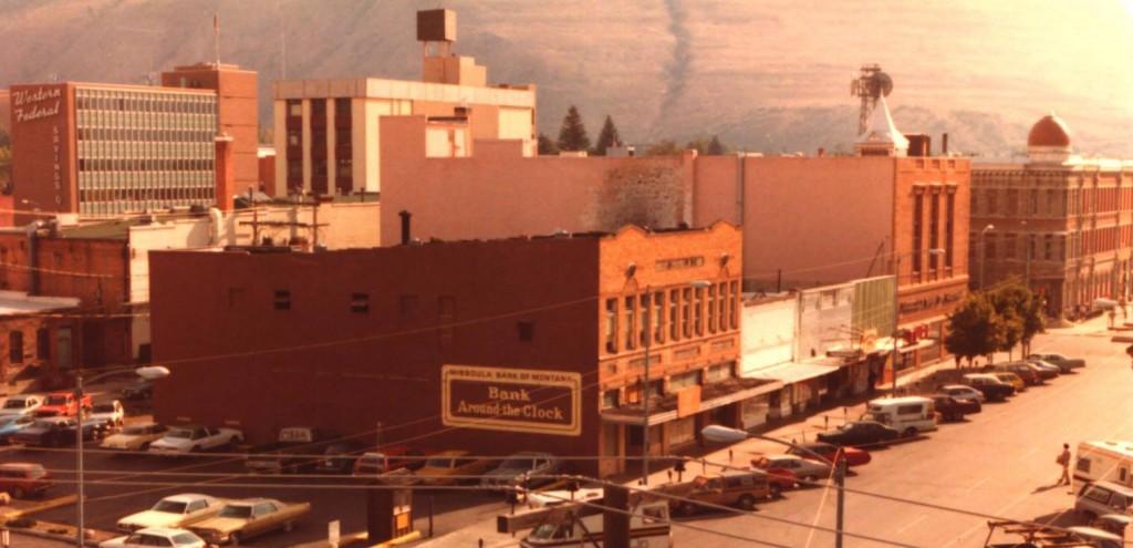 Main 1980